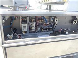 Image PROMAX PROMARKS 1200 Continuous Vacuum Belted Machine 1427833