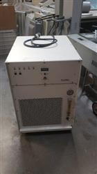 Image BAY VOLTEX Air Cooled Chiller 1428075