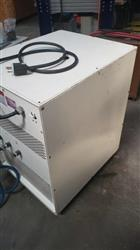 Image BAY VOLTEX Air Cooled Chiller 1428079