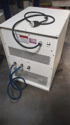 Image BAY VOLTEX Air Cooled Chiller 1428080