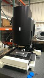 Image JMAR PRECISION SYSTEMS Video CMM Measurement System 1428204