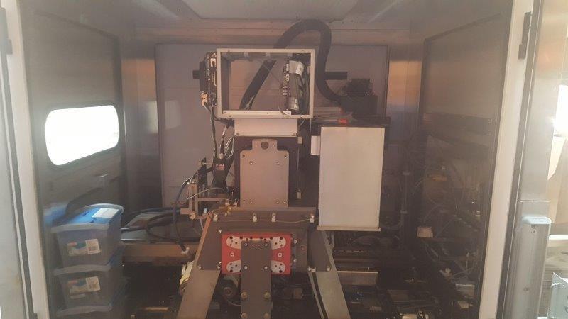Image LITREX 120 Inkjet Printing System 1428208