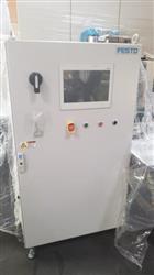 Image FESTO Gen4.5 Robot, Automation, GHS (Glass Handling System) or Flat Panel 1428232