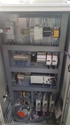Image FESTO Gen4.5 Robot, Automation, GHS (Glass Handling System) or Flat Panel 1428236