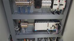 Image FESTO Gen4.5 Robot, Automation, GHS (Glass Handling System) or Flat Panel 1428239
