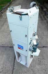 Image DCE UMA 72G 1 AD Bag Type Dust Collector 1428755