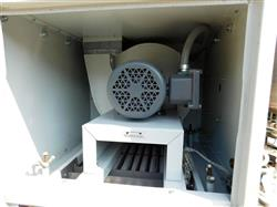 Image DCE UMA 72G 1 AD Bag Type Dust Collector 1428758