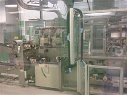 Image BOSCH TLT 2600 Blister Machine 1429178