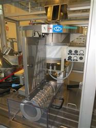 Image BOSCH TLT 2600 Blister Machine 1429180