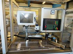 Image BOSCH TLT 2600 Blister Machine 1429181
