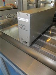 Image BOSCH TLT 2600 Blister Machine 1429182