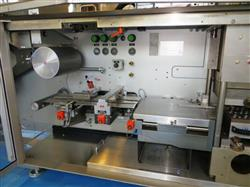 Image BOSCH TLT 2600 Blister Machine 1429183