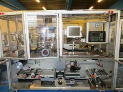 Image BOSCH TLT 2600 Blister Machine 1429184