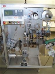 Image PLANER PHARMA Bpac Blister Machine 1429391