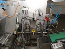 Image PLANER PHARMA Bpac Blister Machine 1429392