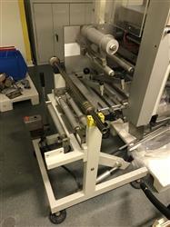 Image UHLMANN UPS 2 MT Blister Machine 1429530