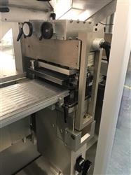 Image UHLMANN UPS 1020 Blister for Ampoules, Cartridge and Vials 1429574