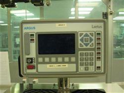 Image NERI SL 200 2 TA Labeler for Monodose 1429796