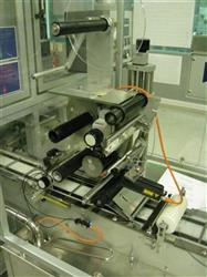 Image NERI SL 200 2 TA Labeler for Monodose 1429797