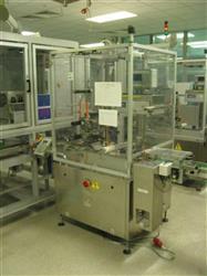 Image NERI SL 200 2 TA Labeler for Monodose 1429798