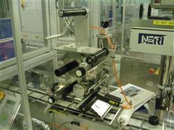 Image NERI SL 200 2 TA Labeler for Monodose 1429799