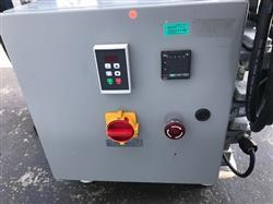 Image 50 Liter HYCLONE Sub Unit 1430071