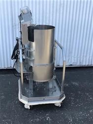Image 50 Liter HYCLONE Sub Unit 1430073