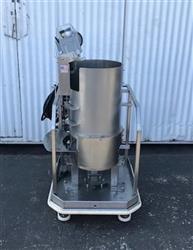 Image 50 Liter HYCLONE Sub Unit 1430076