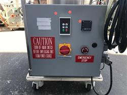 Image 50 Liter HYCLONE Sub Unit 1430080