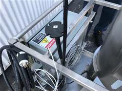 Image 50 Liter HYCLONE Sub Unit 1430081