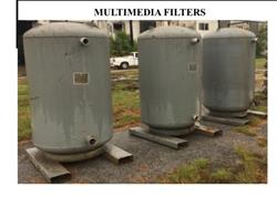 Image Reverse Osmosis System 1430131