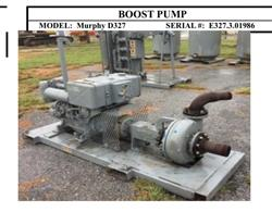Image Reverse Osmosis System 1430132