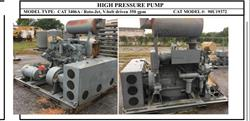 Image Reverse Osmosis System 1430133