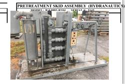 Image Reverse Osmosis System 1430134