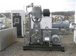 Image GARDNER-DENVER Air Compressor 1430235