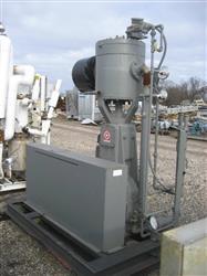 Image GARDNER-DENVER Air Compressor 1430236