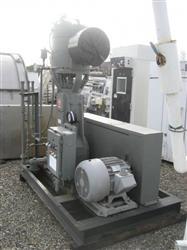 Image GARDNER-DENVER Air Compressor 1430237
