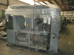 Image 75 HP ATLAS COPCO Air Compressor 1430271