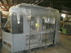 Image 75 HP ATLAS COPCO Air Compressor 1430272