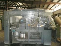 Image 75 HP ATLAS COPCO Air Compressor 1430273