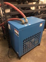 Image 40 HP AST ENERGY Rotary Compressor 1430454