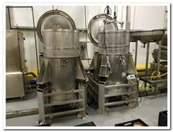 Image Vegetable Dryers 1430424