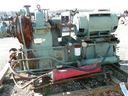Image 300 HP JOY Turbo Air 18 Centrifugal Compressor 1430691