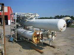 Image KEMP 295-3 Nitrogen Generator 1430722
