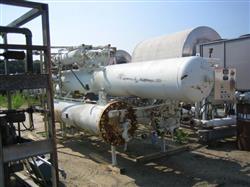 Image KEMP 295-3 Nitrogen Generator 1430723