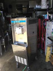 Image TAYLOR 731-27 Soft Serve Ice Cream Machine 1431219