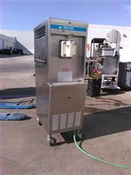 Image TAYLOR 731-27 Soft Serve Ice Cream Machine 1431220
