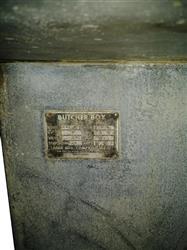 Image BUTCHER BOY A42HF Floor Grinder 1431330