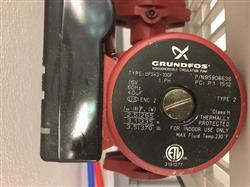 Image GRUNDFOS Circulation Pump 1431630