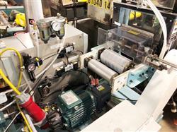 Image KILLION Laboratory Sheet Extrusion Line 1432093